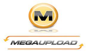 megaupload cloud